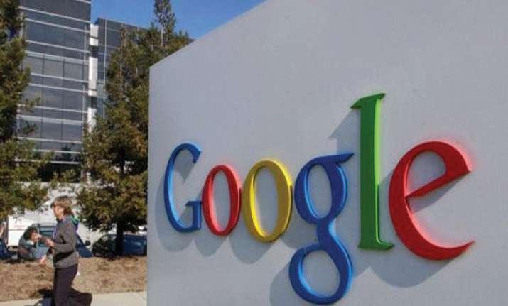 google website to track global deforestation in real time