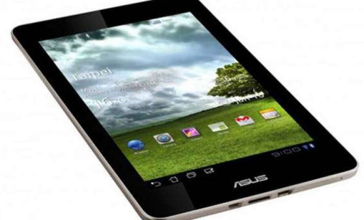 google nexus tablet for rs 11 000 only