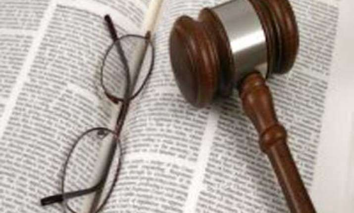 government notifies 10 more chapters of new companies act