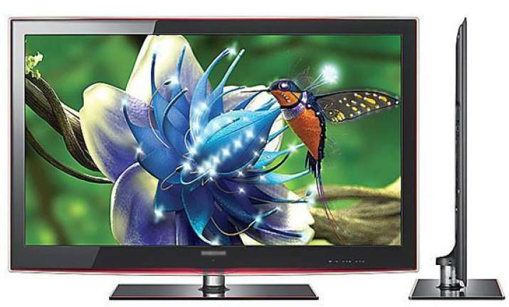 duty free import of flat screen tvs to be banned from aug 26