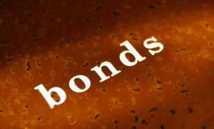 govt bond futures bankers say product design key to success