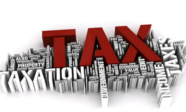 govt panel for tax administration reform set up