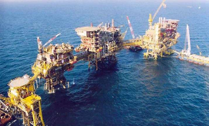 govt approves award of 16 oil and gas blocks in nelp ix