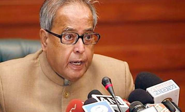 govt has toolbox to deal with errant tax havens says pranab