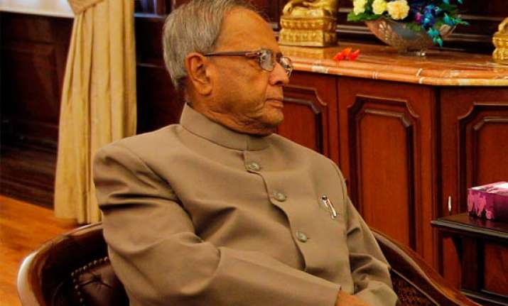 govt resumes talks to revise dtaa with mauritius