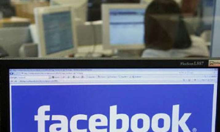 govt sanctions prosecution of social networking sites