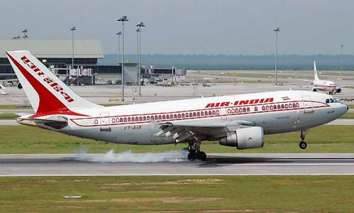 govt to infuse more equity to revive air india