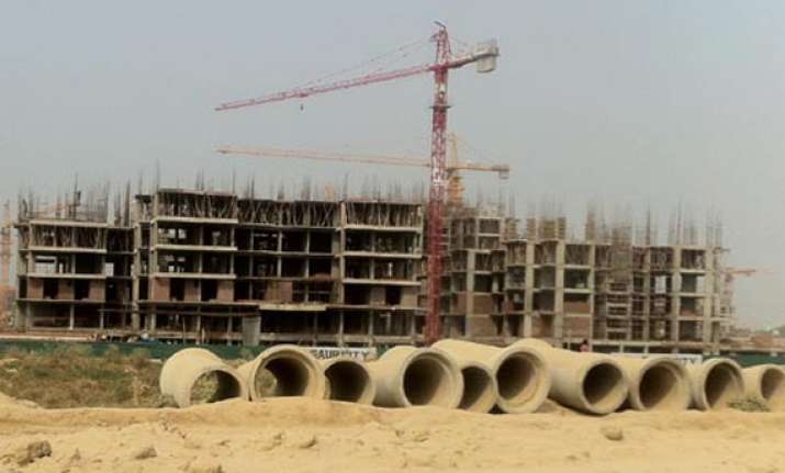 greater noida home buyers to get back money with interest