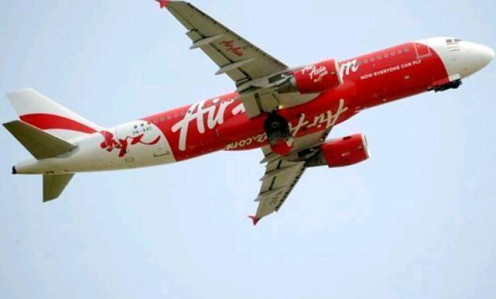 hc refuses to stay flying permit granted to airasia india