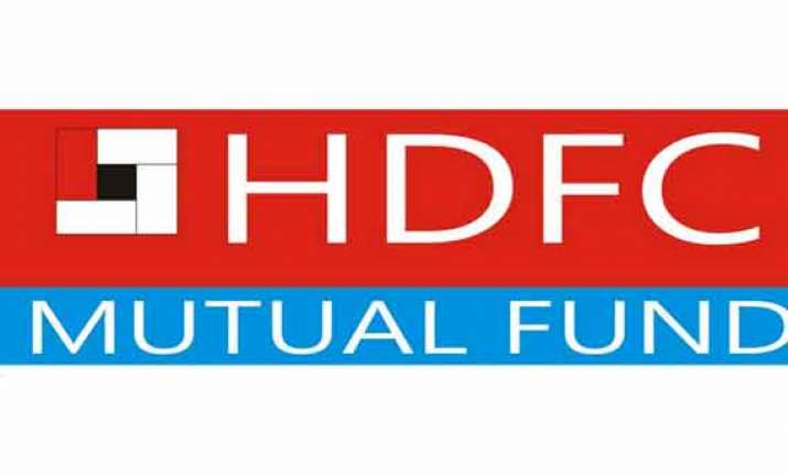 hdfc mf hikes stake in gammon india to 6.31