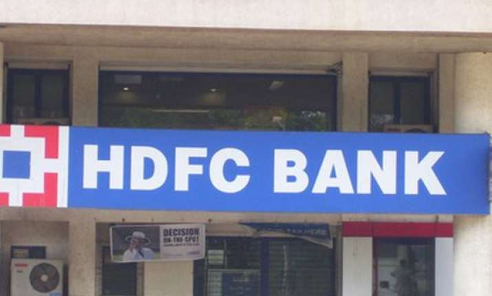 hdfc bank to pay rs 3 lakh for seizing car without giving