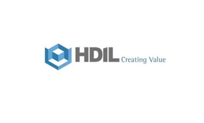 hdil to sell land parcels in mumbai hyderabad to pare debt