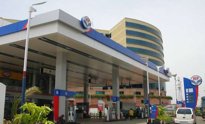 hpcl to buy 11 15 stake in petronet s lng terminal on east
