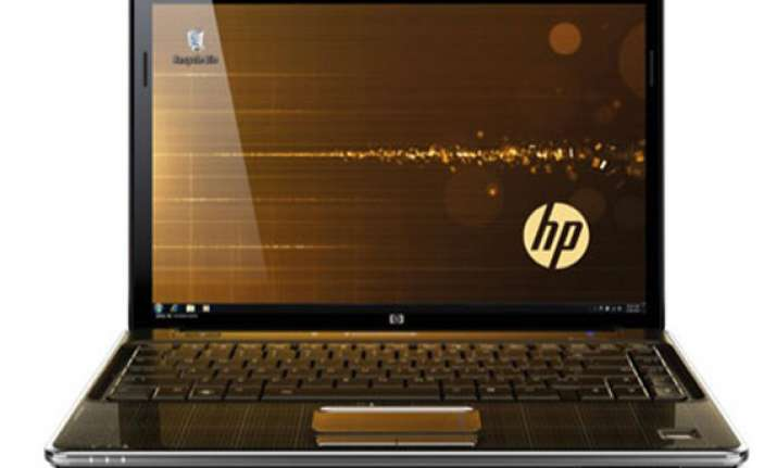 hp to pay rs 1.17 lakh fine for defective laptop