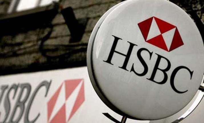 hsbc bank says it is serious on compliance with law