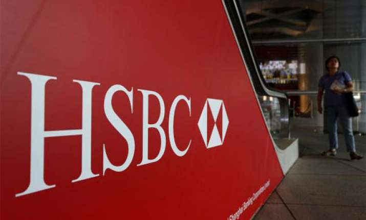 hsbc to pay 1.9 billion to settle money laundering probe in