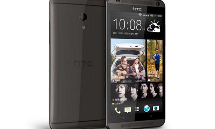 htc desire 700 gets a huge 32 price cut now available for