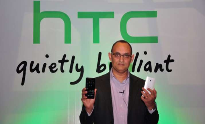 htc eyes sub rs 10k handset for emerging markets