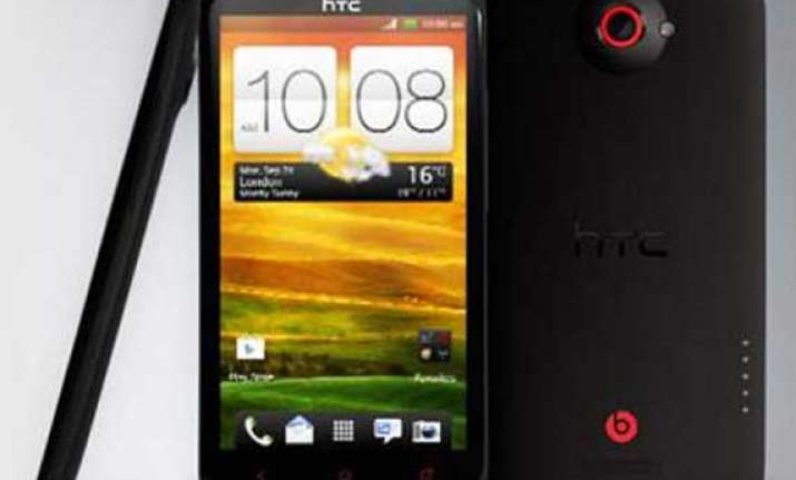 htc one x launched in india for rs 40 109