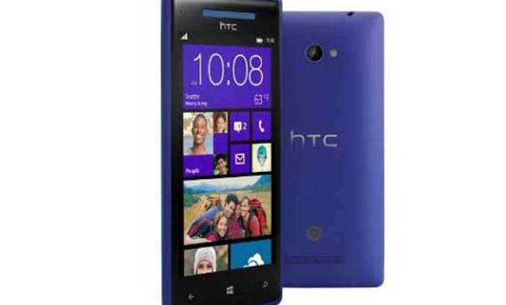 htc 8x desire sv now available for rs 34 149 and 21 799