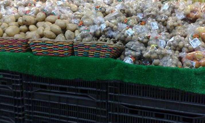 haryana exports potatoes to malaysia