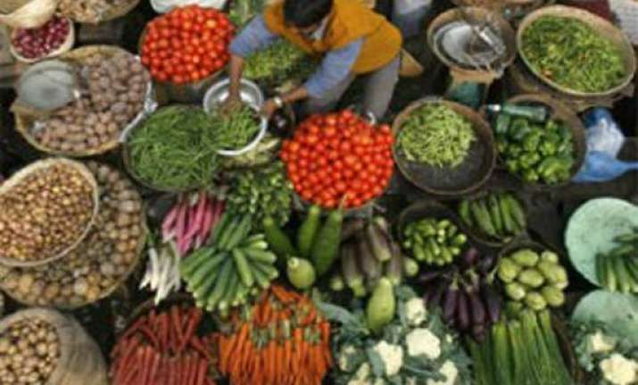 headline inflation inches up to 9.73 pc in october