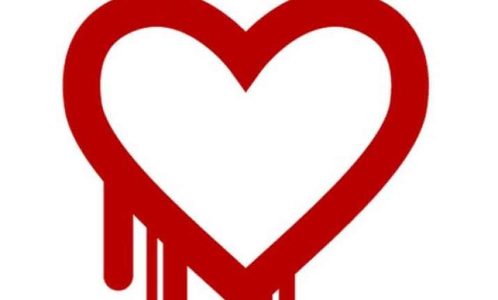 heartbleed bug may have stolen consumer info and passwords