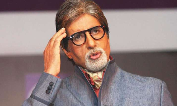 heinz india ropes in amitabh bachchan as brand ambassador