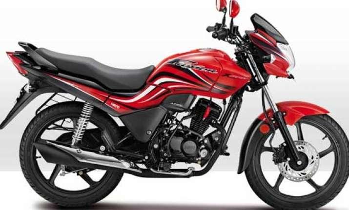 hero motocorp to ride into us market next year