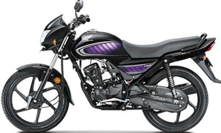 hero motocorp and honda cut 2 wheeler prices