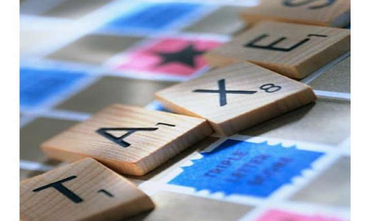 higher taxes on super rich will affect biz sentiment