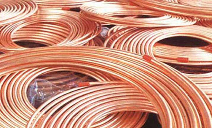 hind copper stake sale oversubscribed