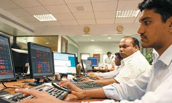 hindalco shares plummet 3.7
