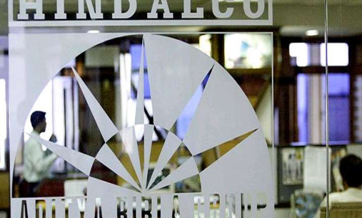 hindalco surges clsa says stock could double in 4 years