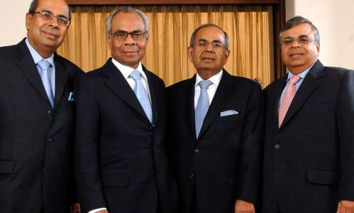 hinduja brothers top asian rich list 2014 see pictures