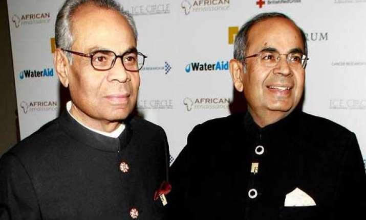 hinduja brothers top uk billionaires list