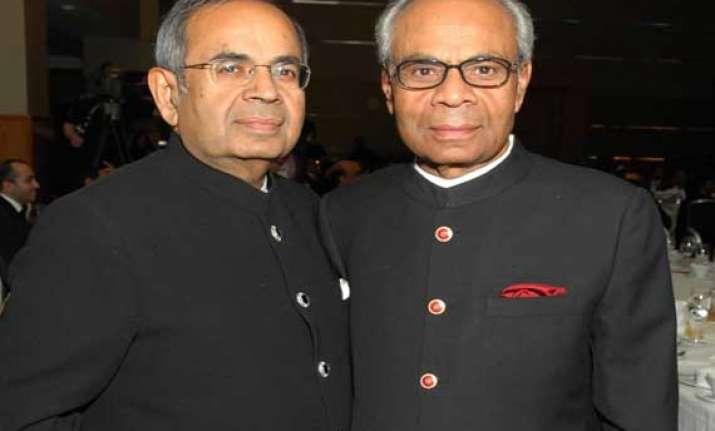 hindujas hail indian budget as progressive