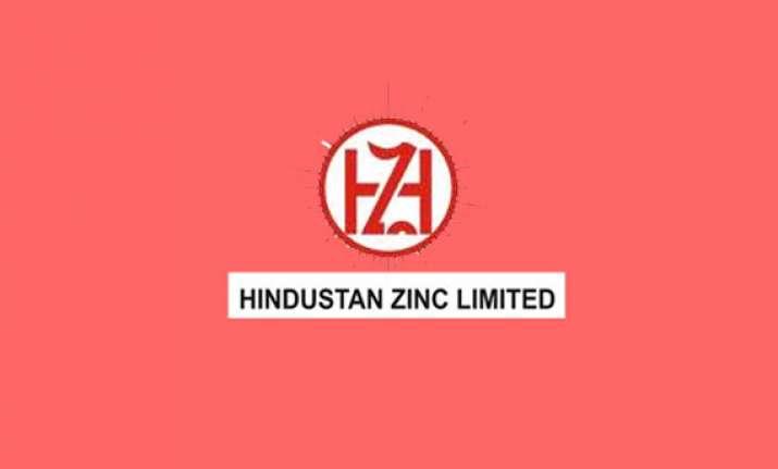 hindustan zinc to build 30 000 toilets in rural rajasthan