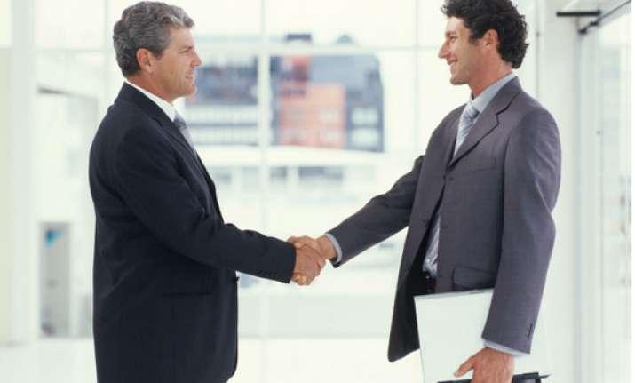 hiring activities slow down in nov report