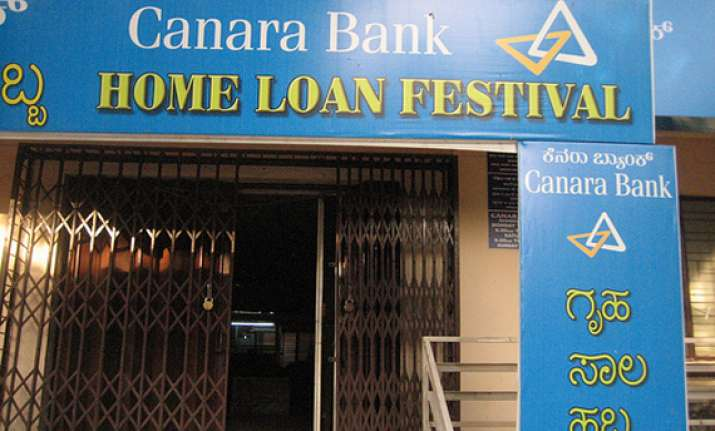 home loan rates cut only for new borrowers