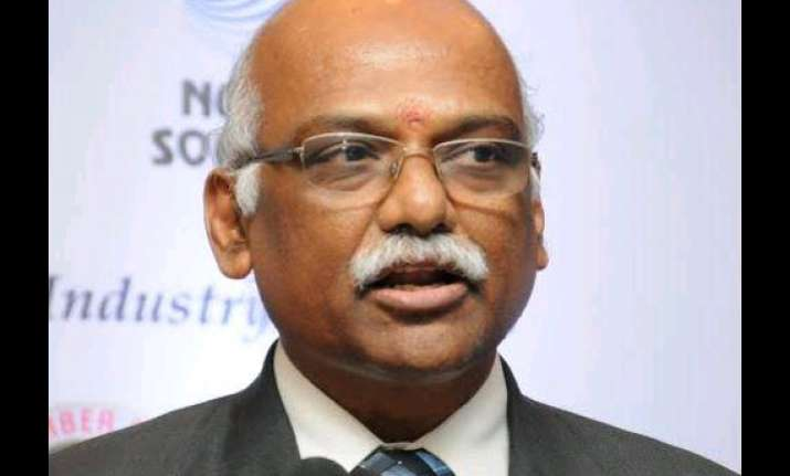 housing sector needs innovative loan says rbi deputy