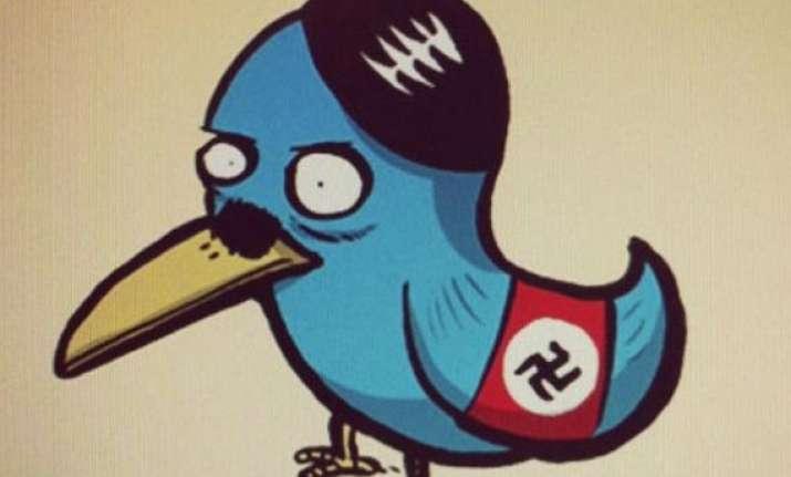how turkey still tweets despite twitter ban