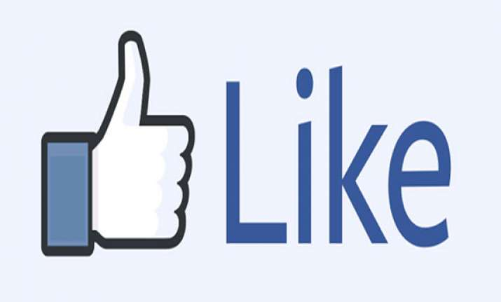 how to win more likes on facebook photos