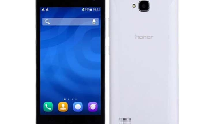 huawei ascend g6 and ascend g750 launched in india for rs