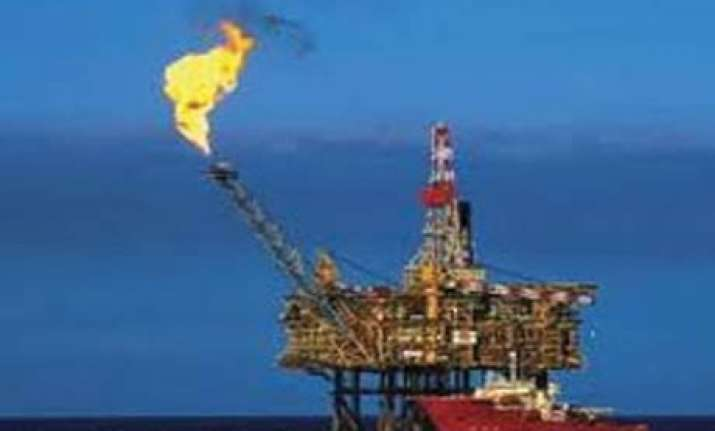 huge quantity of natural gas trapped in india s eez