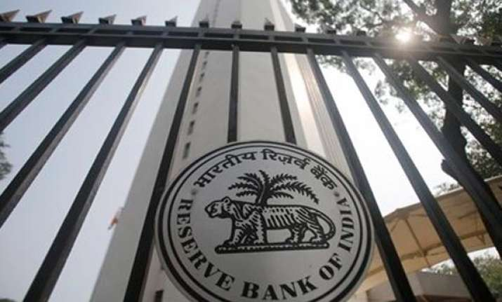 hurt by slowdown industry urges rbi to cut interest rate