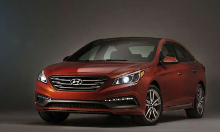 2015 hyundai sonata stiffer smoother and more advanced see