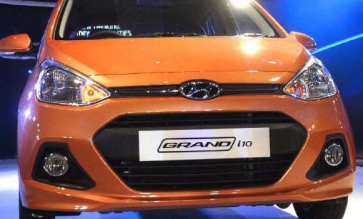 hyundai sales decline 4 in september