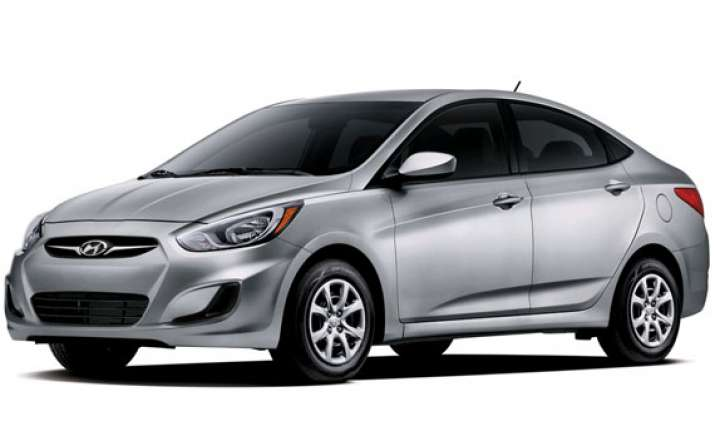 hyundai unifies their used car business as h promise