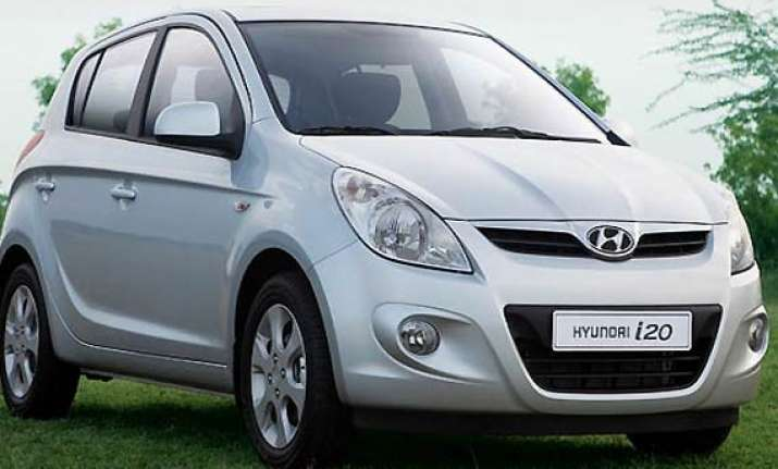 hyundai to hike prices by 1.5 2 by january